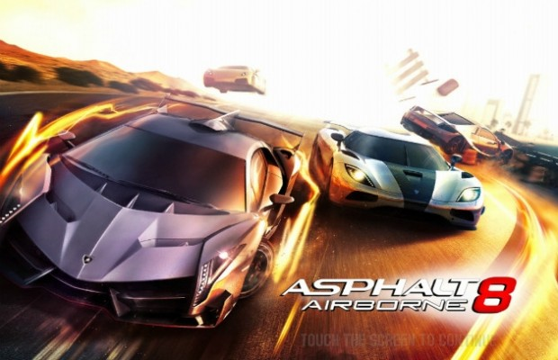 http://downloadkade.com/wp-content/uploads/2014/03/Gameloft-Asphalt-8-Airborne-pour-BlackBerry-10.jpg
