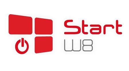 دانلود منوی استارت برای ویندوز 8