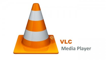 vcl player 2014