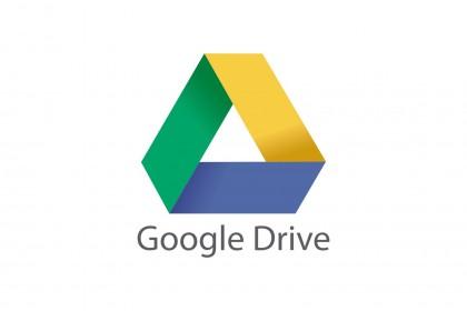 دانلود نرم افزار گوگل درایو
