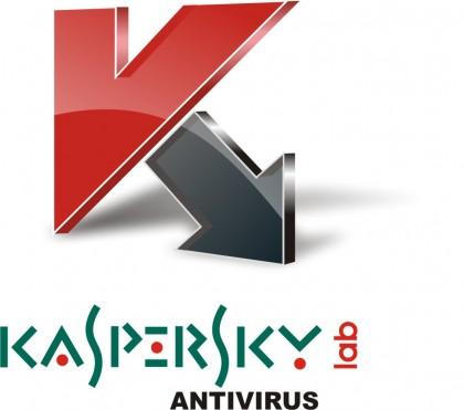 نسخه جدید نرم افزار امنیتی Kaspersky TDSSKiller