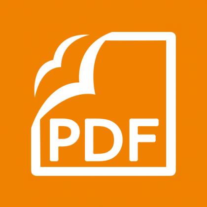 Foxit Reader 6.1.4.0217
