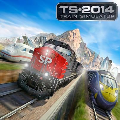 بازی قطار برای آیفون