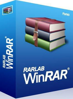 winrar version 5.0.1