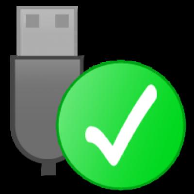 نرم افزار USB Safely Remove