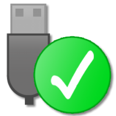 نرم افزار USB Safely Remove