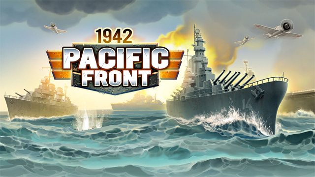 handy-games-1942-pacific-front
