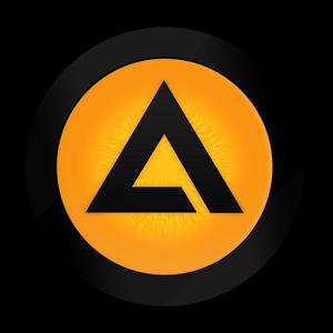 ورژن جدید AIMP 4.01.1703