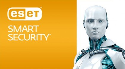دانلود ESET Smart Security