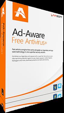 دانلود Ad-Aware