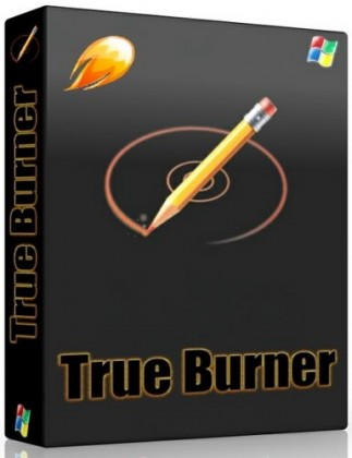 true-burner