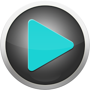 دانلود Total Video Player 1.31
