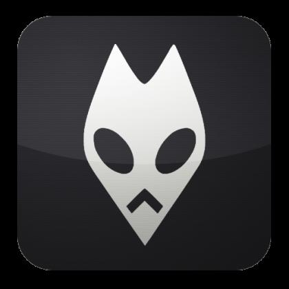 Foobar2000 دانلود نرم افزار