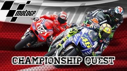 دانلود MotoGP race 1.5 اندروید