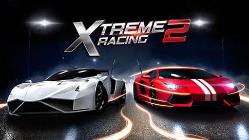 Xtreme Racing 2