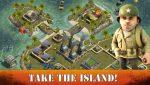 دانلود بازی Battle Islands اندروید