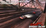 دانلود CarX Highway Racing