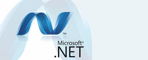 دانلود NET Framework.