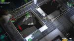 دانلود بازی مارشال فضایی 2
