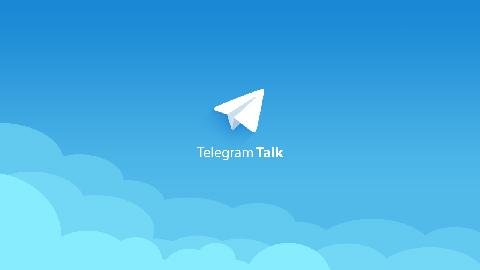 دانلود تلگرام برای اندروید