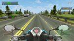 دانلود بازی Traffic Rider