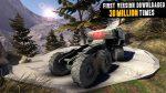 Truck Evolution : Offroad 2