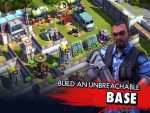 Zombie Anarchy: War & Survival