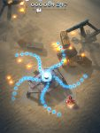 Sky Force Reloaded اندروید