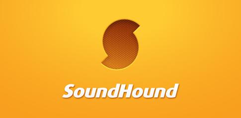 دانلود SoundHound