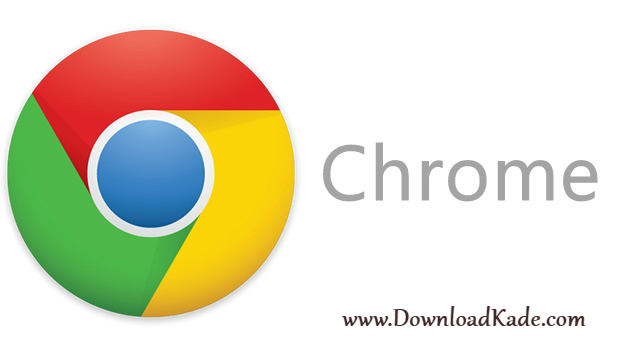 دانلود آخرین نسخه مرورگر Google Chrome