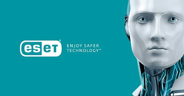 دانلود ESET Smart Security برنامه بسته امنیتی ایزت