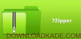 7Zipper-android