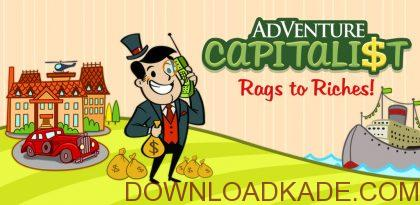 AdVenture-Capitalis-game-420x205
