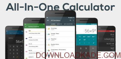 All-In-One-Calculator-android-420x205