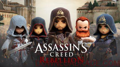 Assassins-Creed-Rebellion-game-420x236