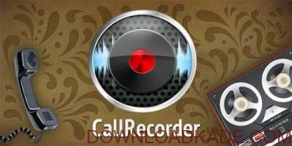 Automatic-Call-Recorder-callX-android-420x210
