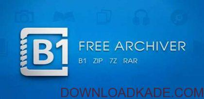 B1-File-Manager-and-Archiver-Pro-android-420x205