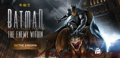 BatmanThe-Enemy-Within-game-420x205