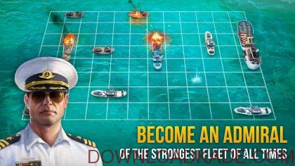 Battle-Sea-3D-Naval-Fight-game-420x236