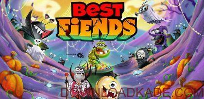 Best-Fiends-game-420x205