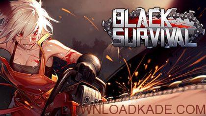Black-Survival-game-420x236