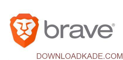 Brave-Browser-android-420x205