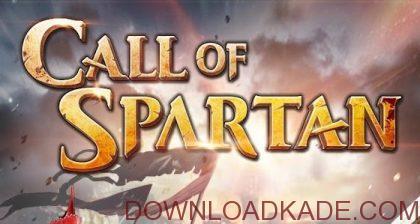 Call-of-Spartan-gam-420x224
