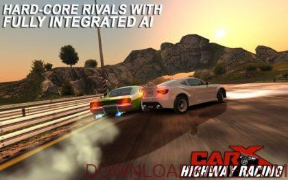 CarX-Highway-Racing-game-420x262