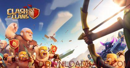 Clash-of-Clans-game-420x221