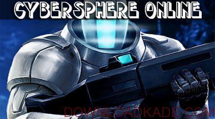 CyberSphere-Online-game-420x234