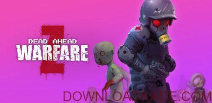 Dead-Ahead-Zombie-Warfare-game-420x205