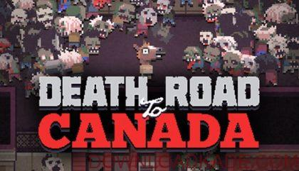 Death-Road-to-Canada-game-420x241