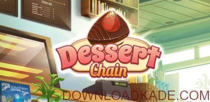 Dessert-Chain-game-420x205