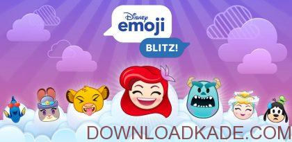 Disney-Emoji-Blitz-game-420x205
